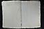 folio 300dup