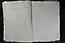 folio 301dup