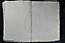 folio 301tris