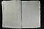 folio 302dup