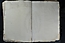 folio 303dup