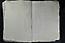 folio 304dup