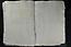 folio 305dup