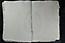 folio 305tris