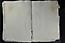 folio 306dup