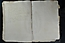 folio 307dup