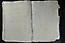 folio 308dup