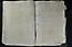 folio 309dup