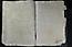 folio 310dup
