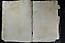 folio 310tris