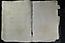folio 311dup