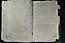 folio 312dup