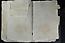 folio 312dupa