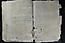 folio 313dup