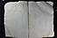 folio 321dup