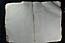 folio 326dup