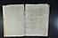 folio 001 - 1682