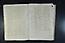 folio 009 - 1710