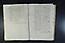folio 013 - 1720