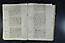 folio 027 - 1730