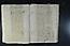 folio 037 - 1734
