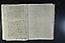 folio 041 - 1758
