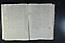 folio 046 - 1760