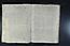 folio 080 - 1770