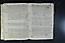 folio 120 - 1780