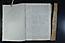 folio 001 - 1781