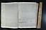 folio 044 - 1790
