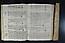 folio 086 - 1800