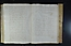 folio 182 - 1820