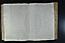 folio 214 - 1830