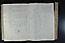 folio 217 - 1831