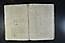 folio 006 - 1831