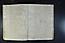 folio 045 - 1840
