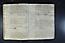 folio 076 - 1850