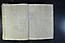 folio 132 - 1880