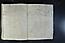 folio 155 - 1890