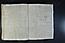folio 172 - 1900