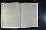 folio 179 - 1904
