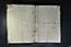 folio 002b