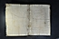 folio 002c