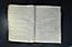 folio 047n