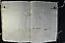 folio 153n