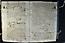 folio 156n