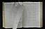 folio 099a