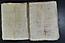 folio n014 17.1.03