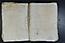 folio n024 17.1.05